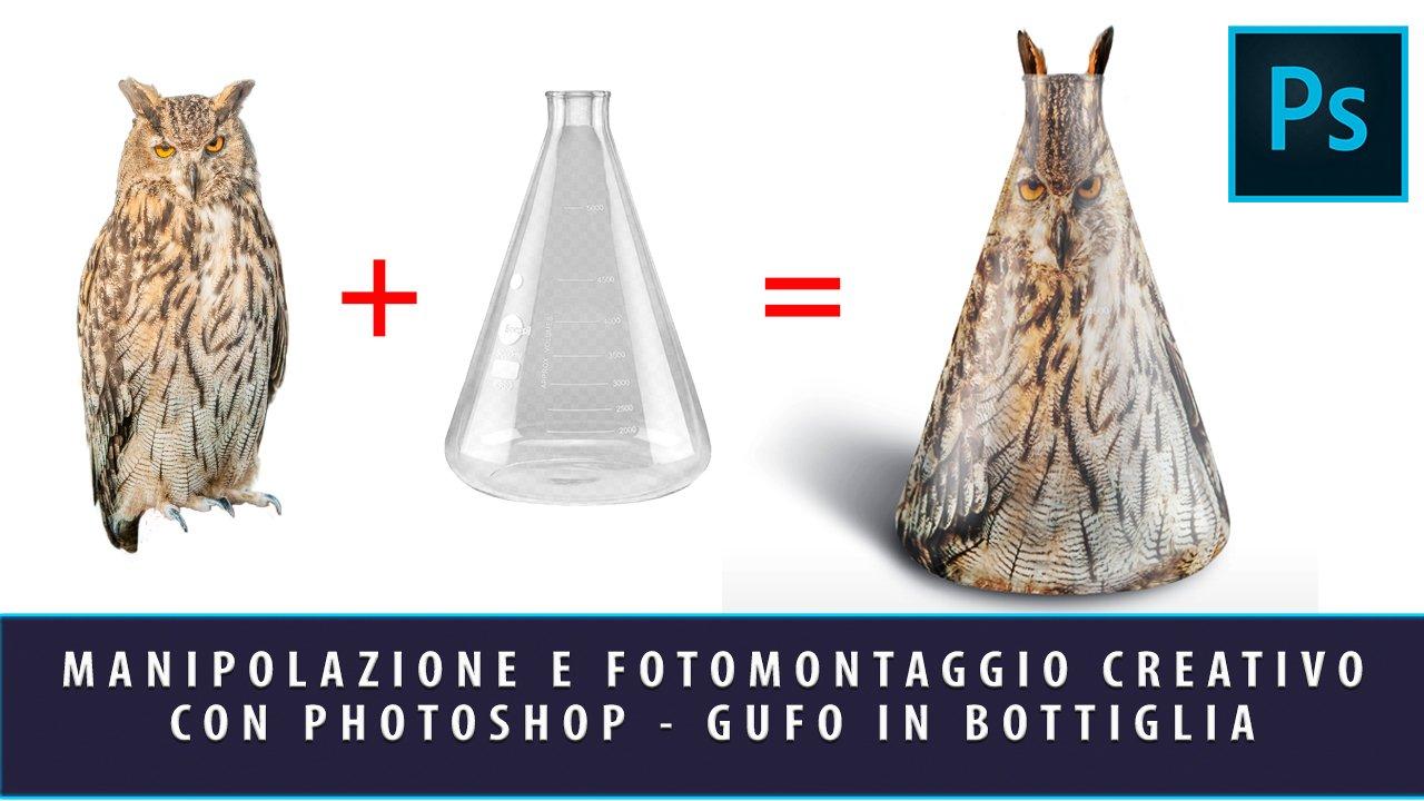 www.fabrizioconte.com